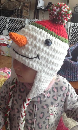 Snowman_beanie__4__medium