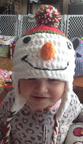 Snowman_beanie__2__medium