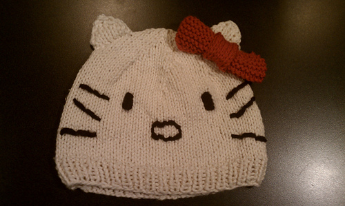 Hello_kitty_hat_medium