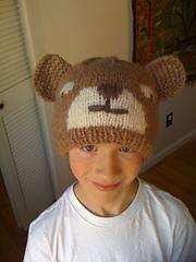 Thomas-bear_small