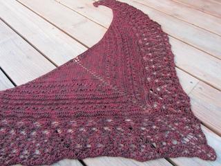 Improv_shawl__11__small2