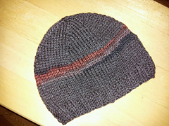 Hatpic1_small