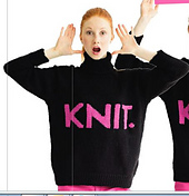 Knit__sweater_pic_small_best_fit