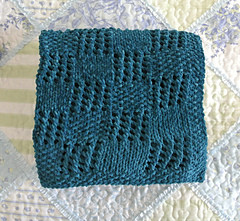 Toodle_s_blanket_7_small