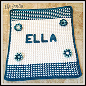 Ella_s_baby_blanket_by_elk_studio_small_best_fit