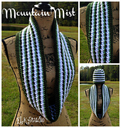 Mountain_mist_is_a_free_crochet_scarf_pattern_by_elk_studio__crochet__scarf_small_best_fit