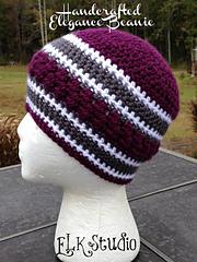 Handcrafted_elegance_beanie_-_a_free_crochet_beanie_by_elk_studio__crochet__beanie_small