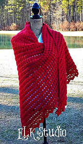 Wrapped_in_love_by_elk_studio__crochetpattern_small_best_fit