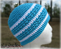 Hint_of_spring_crochet_beanie_by_elk_studio__beanie__freepattern_small_best_fit