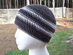 Stay_strong_beanie_by_elk_studio__crochet__freepattern__craft__diy_small