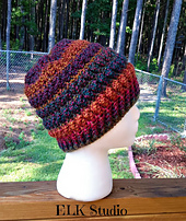 Christmas_present_crochet-along_worsted_weight_project__2_by_elk_studio_small_best_fit