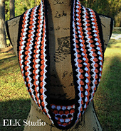 Kodey_s_scarf_by_elk_studio_-__a_free_crochet_scarf_featured_image_small_best_fit
