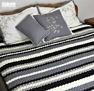 Touch_of_southern_warmth_blanket_by_elk_studio_small2