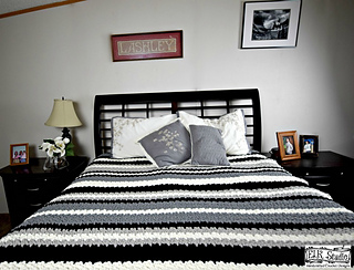 A_touch_of_southern_warmth_blanket_by_elk_studio_-_a_free_crochet_pattern_small2