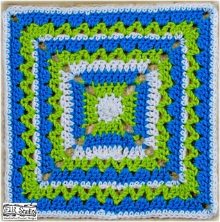 Southern_summertime_square_by_elk_studio_-_a_free_pattern_small2