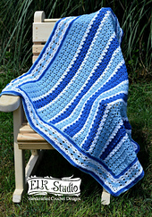 Southern_diamonds_baby_blanket_by_elk_studio_a_free_pattern_small_best_fit