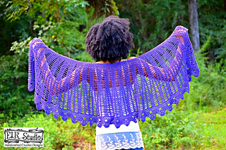 The_charleston_shawl_crochet_pattern_by_elk_studio__small2