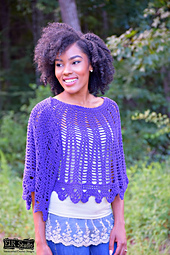 Featuring_the_charleston_shawl_by_elk_studio_small_best_fit