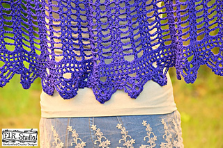 The_charleston_shawl_edging_by_elk_studio_small2