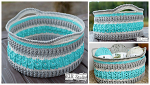 Basket-collage_small_best_fit