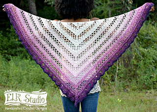 The_southern_beauty_shawl_by_elk_studio__2__small2