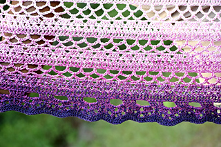 Southern_beauty_shawl_edging_small2