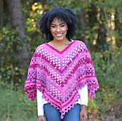 Dixie_charm_poncho_by_elk_studio_small_best_fit