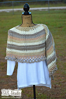 Delightfully_southern_shawl_by_elk_studio_a_free_crochet_pattern1_small2