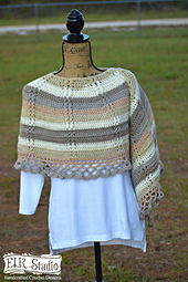 Delightfully_southern_shawl_by_elk_studio_a_free_crochet_pattern1_small_best_fit
