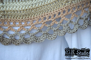 Delightly_southern_edging_by_elk_studio_small2