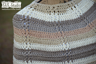 Delightfully_southern_shawl_a_crochet_pattern_by_elk_studio_small2