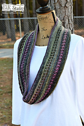 Dakotah_s_fabulous_scarf_small_best_fit