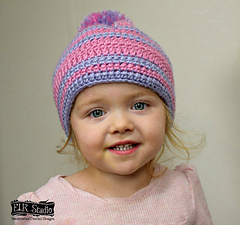 Made_for_the_cold_beanie_for_kids_by_elk_studio_small