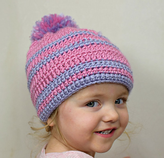 Made_for_the_cold_beanie_child_size_by_elk_studio_small2
