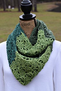 The_vintage_bloom_scarf_by_elk_studio_a_free_crochet_pattern_small2