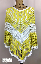 Southern_spring_fling_poncho_by_elk_studio_small_best_fit