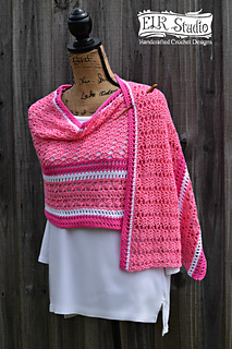 Dangerously_elegant_shawl_by_elk_studio_small2