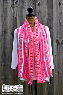 Dangerously_elegant_shawl_pattern_by_elk_studio_small2