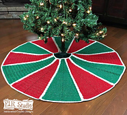 Emory_s_christmas_tree_skirt_full_panel_by_elk_studio_small_best_fit