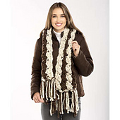 Tweed_scarf_small_best_fit