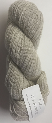 Ravelry: Purl Soho Good Wool