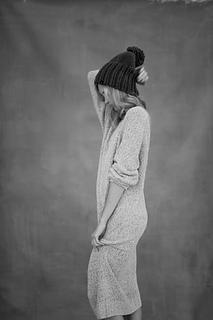 Kendall_pom_fancy_small2