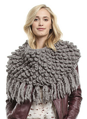 Bowery_cowl_-_front_3_small