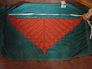 Monarch_blocked_small2