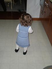 Dress_back_small