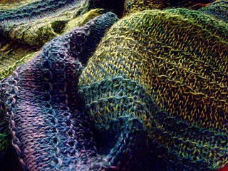 Handspun_that_nice_stitch_cowl_-_finished_030g_small2