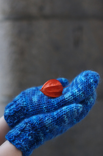 Bbmitts1_small2