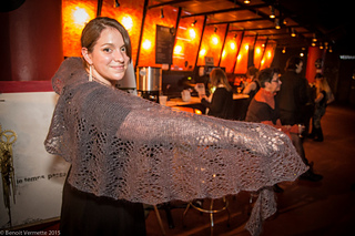 2015-02-04_-_soiree_benefice_small2