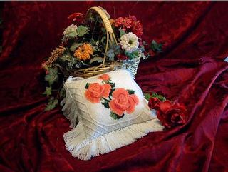 Tropicana_rose_pillow_small2