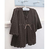 Rebecca_cardigan_small_best_fit
